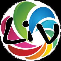 Lance In Vanuatu, World Leader in Vanuatu Opportunities Education